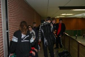 Jugend Bezirkspokal 2009
